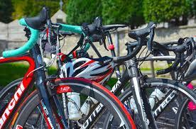 rowery ze sklepu online
